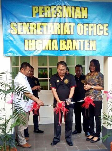IHGMA Banten