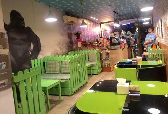 kingkongcafe22jul16_2