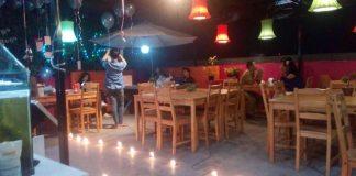Diva Coffee and Lounge