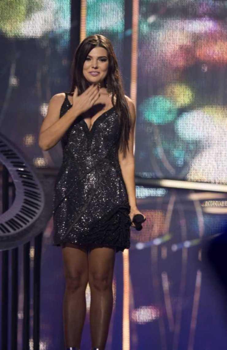 paula seling si ovi eurovision2