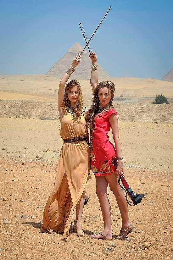 amadeus-piramide-egipt-4