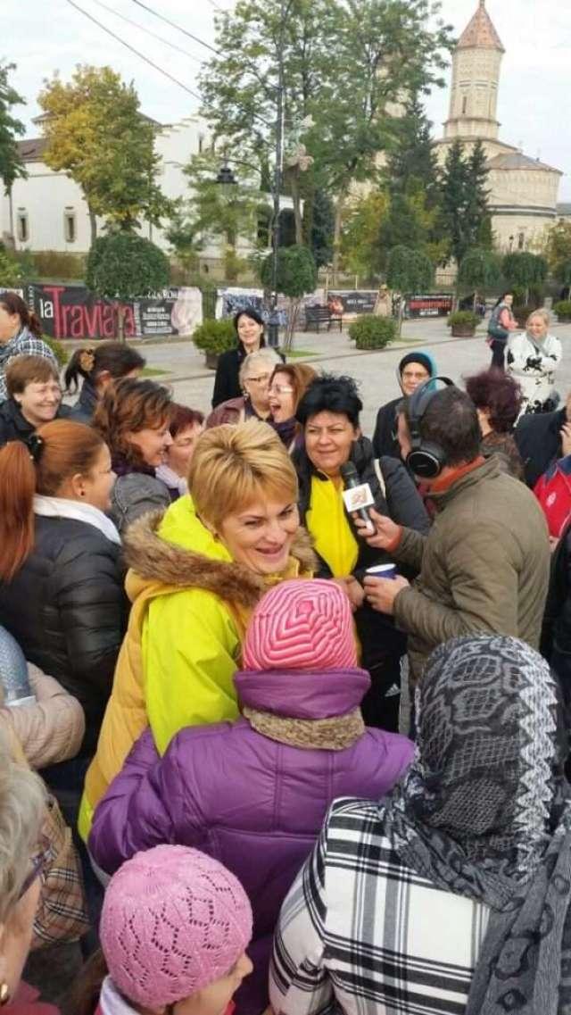 Cusurgiii in Moldova