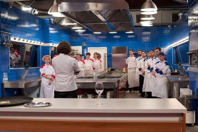 hell's kitchen2