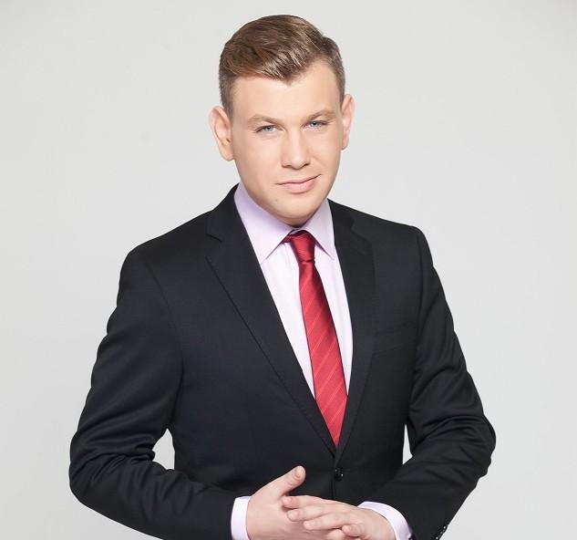 Mihai Ghita Asta-i Romania, Kanal D