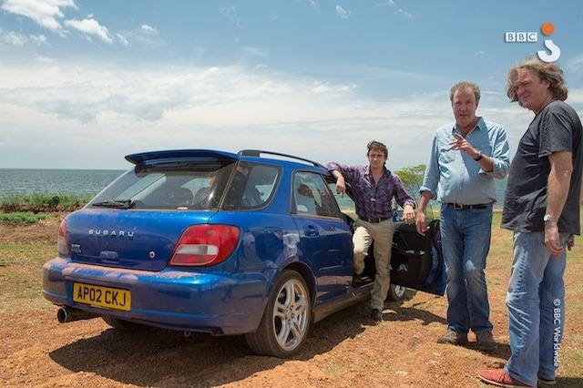 Top Gear_01