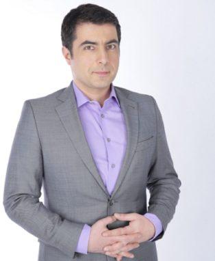 Cristian Leonte