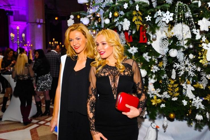 ELLE style awards 2014 (2)
