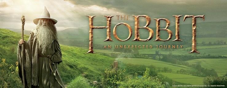 Hobbitul pro tv