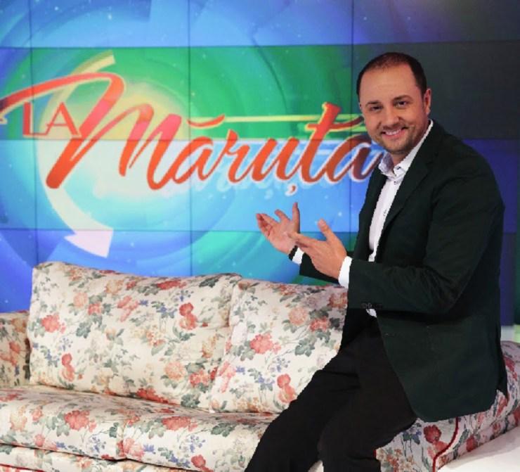catalin-maruta-new