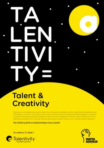 Talentivity