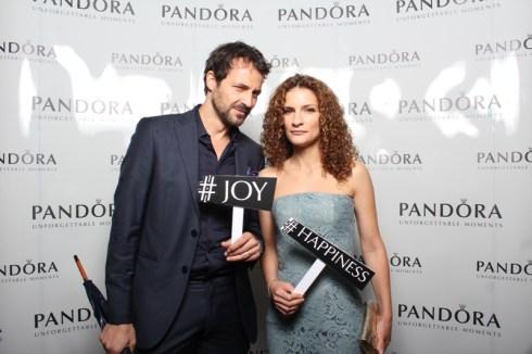 Andreea si Andrei Aradits