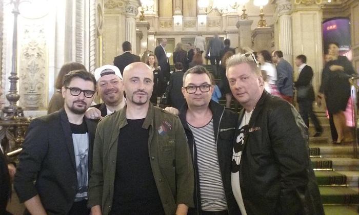 Eurovision 2015 life ball viena (4)
