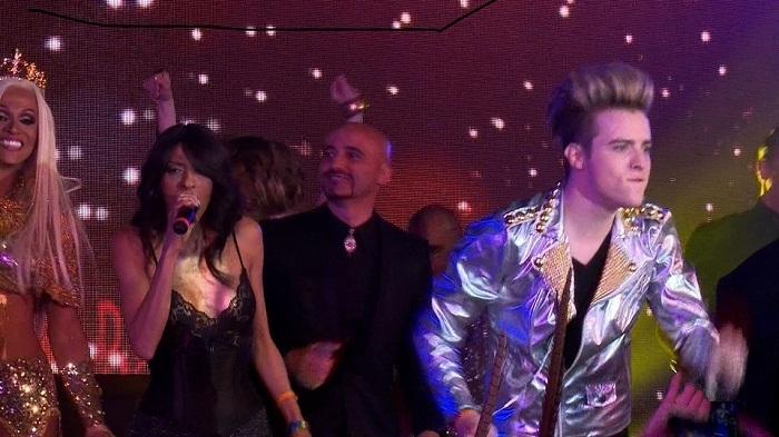 Eurovision 2015 life ball viena (7)