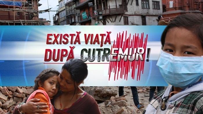 Exista viata dupa cutremur 1