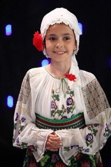 Nicoleta Iancu