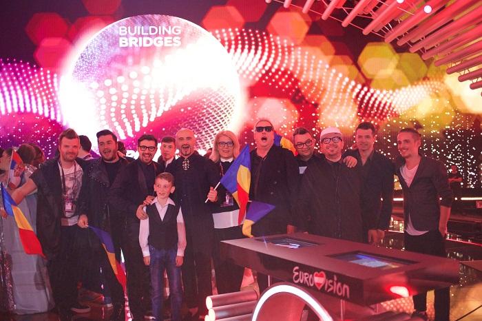 eurovision romania - voltaj 2015 (3)