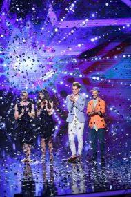 finalisti Romanii au talent