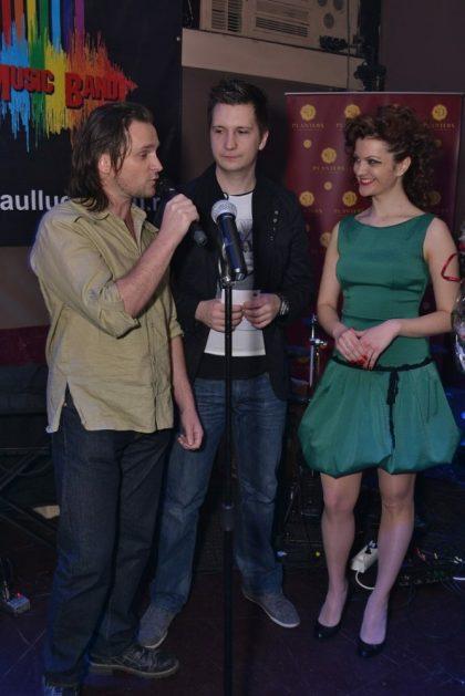 2012 - GALA PREMIILOR RADAR DE MEDIA (15) DANIEL ROXIN