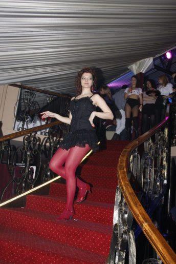 2012 - GALA PREMIILOR RADAR DE MEDIA (39) MARIA MAGDALENA CHIHAIA