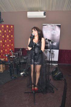2012 - GALA PREMIILOR RADAR DE MEDIA (43) LUCIA DUMITRESCU