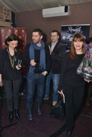 2012 - GALA PREMIILOR RADAR DE MEDIA (8) ROMANIA TE IUBESC PRO TV
