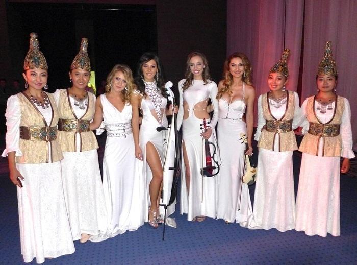 Amadeus-concert-Kazahstan-4