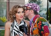 GALA PREMIILOR RADAR DE MEDIA 2013 (13) MIRELA BOUREANU VAIDA SI DEZBRACAT'