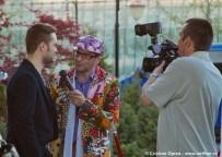 GALA PREMIILOR RADAR DE MEDIA 2013 (9) CATALIN JOSAN