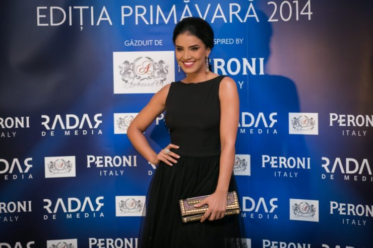 GALA PREMIILOR RADAR DE MEDIA 2014 (100) ADELINA PESTRITU