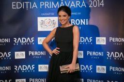 GALA PREMIILOR RADAR DE MEDIA 2014 (100) ADELINA PESTRITU
