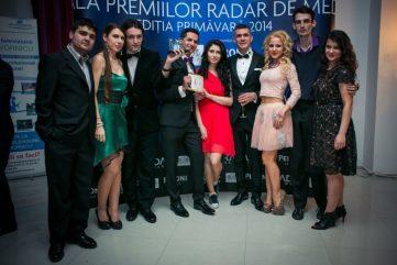 GALA PREMIILOR RADAR DE MEDIA 2014 (105)