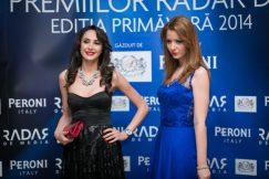 GALA PREMIILOR RADAR DE MEDIA 2014 (16)