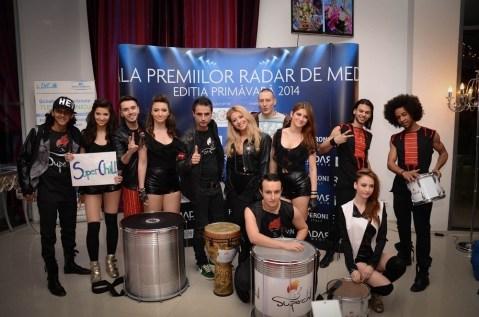 GALA PREMIILOR RADAR DE MEDIA 2014 (24) SUPERCHILL