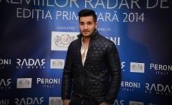 GALA PREMIILOR RADAR DE MEDIA 2014 (25) NADIR