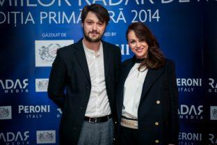 GALA PREMIILOR RADAR DE MEDIA 2014 (32)