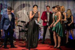 GALA PREMIILOR RADAR DE MEDIA 2014 (43) ADELINA PESTRITU