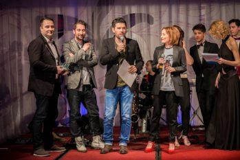 ROMANIA TE IUBESC PRO TV