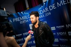 GALA PREMIILOR RADAR DE MEDIA 2014 (90) SMILEY