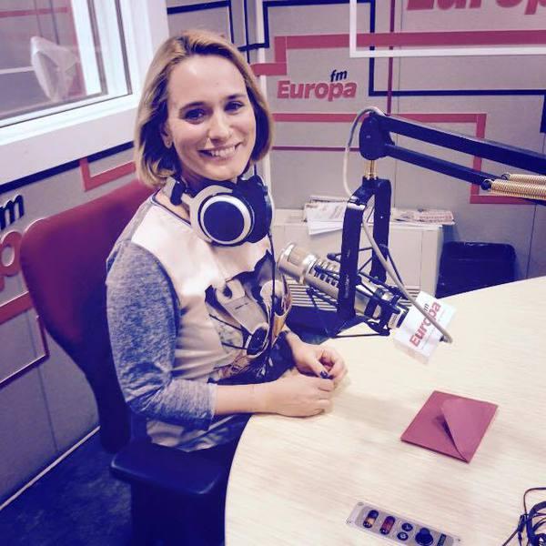 Interviul Andreei Esca cu Dacian Cioloş de la Europa FM, subiect de discuţie la Sinteza Zilei de la Antena 3!