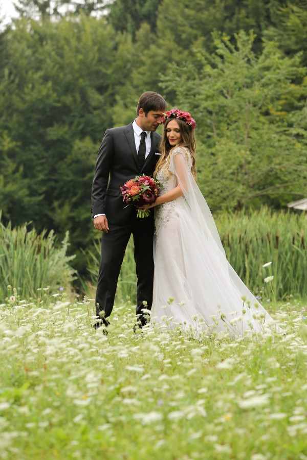 ADELA POPPESCU SI RADU VALCAN - nunta (3)
