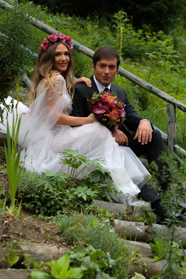 ADELA POPPESCU SI RADU VALCAN - nunta (5)