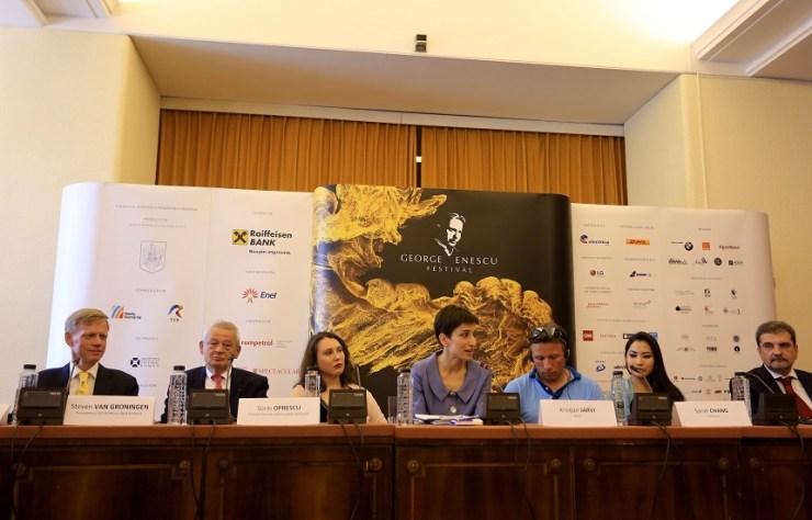Festivalul George Enescu_Credit CatalinaFilip 2