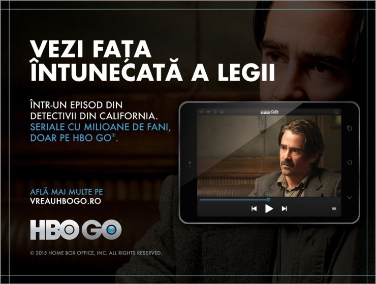 HBO GO layout (1)