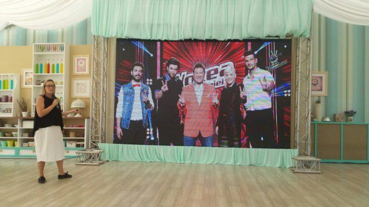 Lansare grila de toamna PRO TV (31)