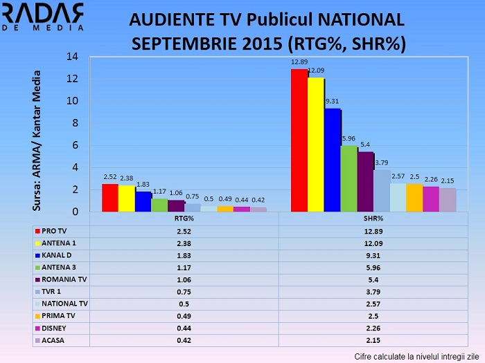 AUDIENTE GENERALE SEPTEMBRIE 2015 (1)