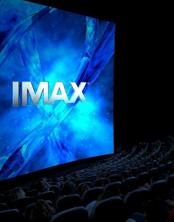 IMAX_FULL_3D