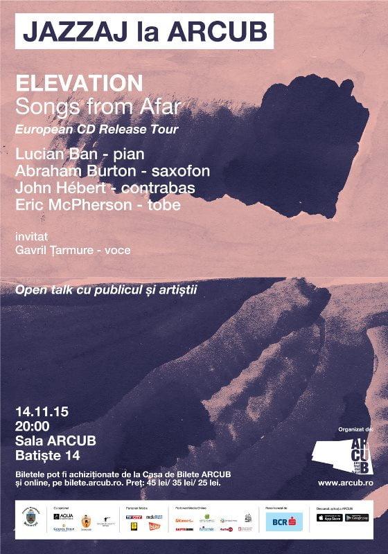 Jazzaj_la_arcub_elevation_songs_from_afar