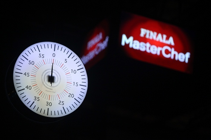 Finala MasterChef