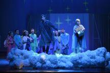 musicalul-peter-pan-la-opera-comica-pentru-copii-foto-sebastian-oros-16