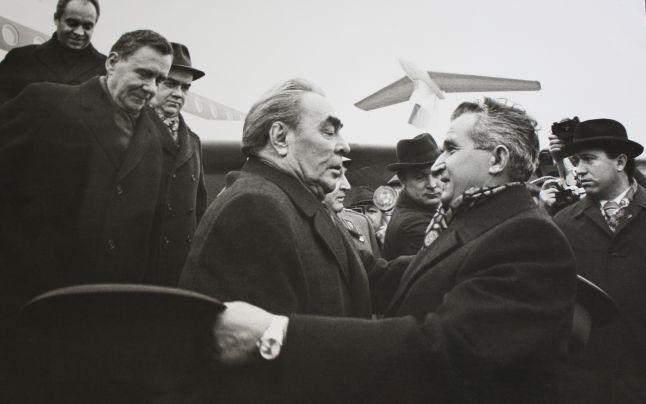 ceausescu 5